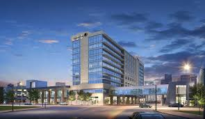 home design evansville hotel new hotels in evansville in best home design fresh with