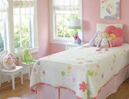 decorating ideas for fairy glamorous fairy bedroom ideas home