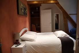 chambre d hote le mans chambres d hôtes les carrières b b le mans voir les tarifs 6