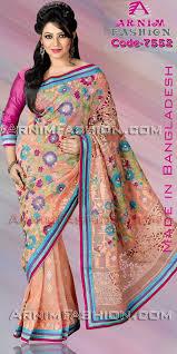 bangladeshi jamdani saree collection exclusive jamdani saree bangladeshiexclusive jamdani