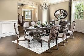 Custom Made Dining Room Furniture Custom Made Rustic Dining Room Furniture Radionigerialagos