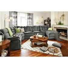 City Furniture Living Room Set City Furniture Living Room Sets So Soft So Durable Big Ii 6 Power