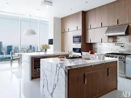 Contemporary Kitchen Design Photos Modern Contemporary Kitchen 35 Sleek And Inspiring Contemporary