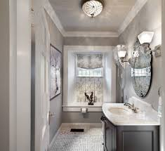 Farmhouse Bathroom Ideas by White And Gray Bathroom Ideas On Farmhouse Bathroom Vanity Plan