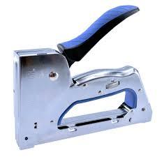 Size Staples For Upholstery Staple Guns Shop Amazon Com
