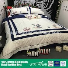 best bed sheets for summer children bedding summer 100 cotton best bed cover best baby