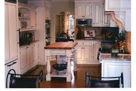 28 kitchen cabinets vermont new vermont farmhouse kitchen
