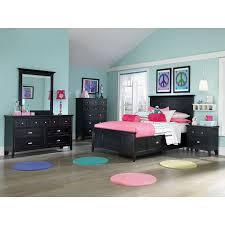 138 best for kids from furniturepick images on pinterest bedroom