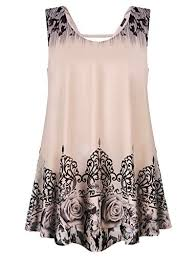 dressy tops for evening wear amazon com