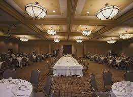 wedding venues omaha wedding venues omaha ne lovely reception the knot weddi on wedding