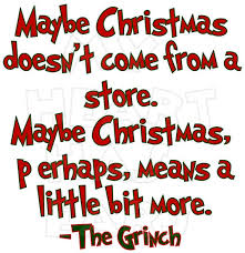 how the grinch stole quotes 2017 best template exles