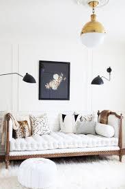multi use furniture living room best multipurpose furniture ideas on pinterest space