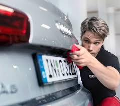 audi approved repair centres audi centre perth audi approved panel repair