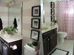 guest bathroom decor ideas miscellaneous guest bathroom decor interior decoration and
