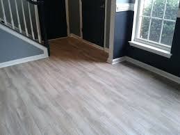 home decorators liquidators home liquidators flooring pad bay driftwood dream home lumber
