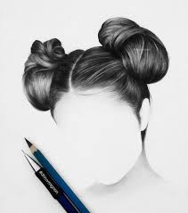 the 25 best realistic drawings ideas on pinterest realistic eye