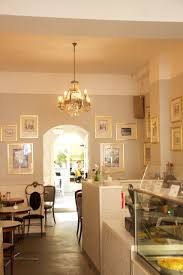 Wohnzimmer Wiesbaden Restaurant Eatloveandlive Perfect Day In Wiesbaden Travelling Pinterest