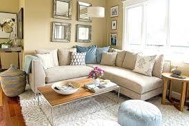 amazing home interior design ideas moroccan interior design bedroom style living room amazing home