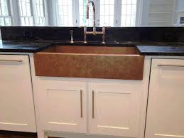 discount kitchen sinks and faucets trendy kitchen sink faucets