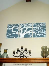 Poster Decoration Ideas Diy Wall Art Decoration Ideas