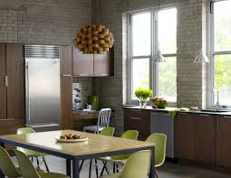 Schuler Kitchen Cabinets Reviews by Kitchen Best Kitchen Cabinet Design With Kraftmaid Cabinets Yeo Lab