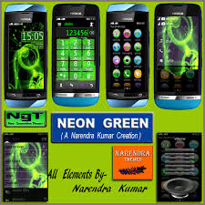 themes nokia asha 310 free download narendra s themes august 2012