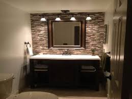 Bronze Bathroom Shelves Bathroom Lighting Bronze Bathroom Light Fixtures Chrome Bathroom