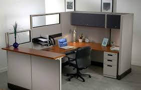 Used Office Furniture New Hampshire by Groupe Lacasse Commercial Office Furniture Office Furniture