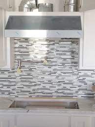 mosaic tile for kitchen backsplash a kitchen backsplash transformation a design decision wrong