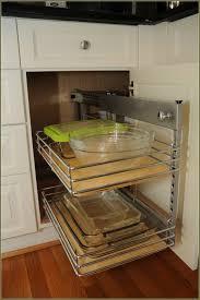 corner kitchen cabinet ideas shelves great blind corner cabinet shelving solutions improve