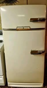 General Electric Dishwasher 249 Best Refrigerator Images On Pinterest Refrigerator