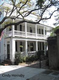 Southern Comfort Home 329 Best Antebellum Houses Images On Pinterest Southern Charm