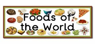 world food dish about food www colscol