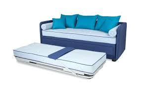 canapé pour chambre ado canape chambre ado chambre ado kilian sofa canape pour chambre ado