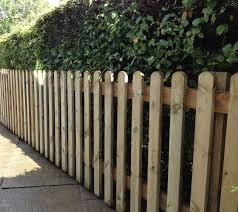 picket fencing supplies kudos fencing supplies u0026 uk delivery