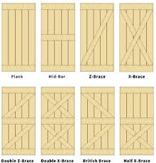 Barn Doors For HomesBarn Doors For Homes Interior  Dazzling - Barn doors for homes interior