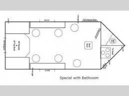 fish house floor plans fish house bunk plans house design plans