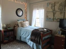 Tech Bedroom by Texas Tech University Dorm Murray Hall Texas Tech