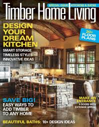 Wa Home Design Living Magazine Deadlines Extended Enter The 2017 Builders Choice Custom Home