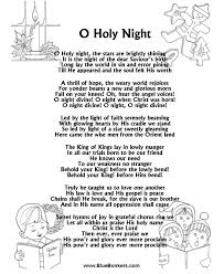 how to write a classic christmas song and best 25 christmas songs lyrics ideas on carol lyrics