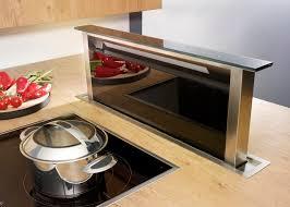 venidom les accessoires pour votre cuisine équipée