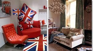 decoration anglaise pour chambre decoration anglaise pour chambre cadre ado pour pr ado deco anglaise