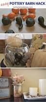 House Hacks by 517 Best Knockoffs Images On Pinterest Pottery Barn Hacks
