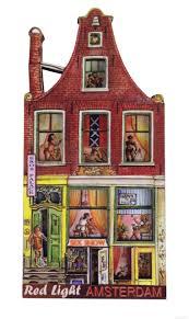 fridge red light fridge magnet amsterdam house red light amsterdam