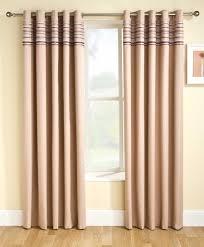 blackout curtains in dubai u0026 across uae call 0566 00 9626