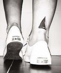18 best sladkosti images on pinterest sailboat tattoos draw and
