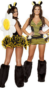 17 best bumblebee images on pinterest costume ideas costumes