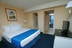 hotels with 2 bedroom suites in myrtle beach sc hotel bar harbor myrtle beach sc booking com