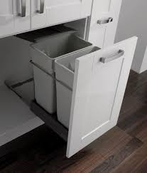 kitchen bin ideas 34 best 2017 bins images on drawers kitchen ideas