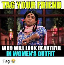 Tag A Friend Meme - 25 best memes about tag your friends tag your friends memes